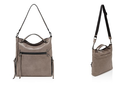 Botkier Logan Leather Hobo - Bloomingdale's_2